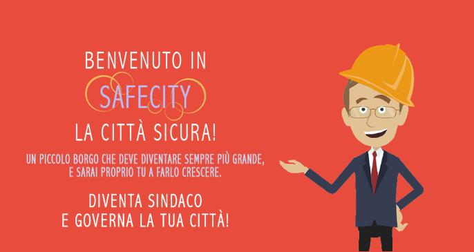 Alternanza Scuola Lavoro - Formazione Sicurezza da 216€ per tutti gli studenti!