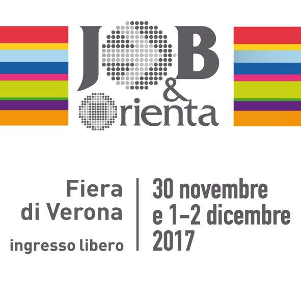 Job&Orienta - Workshop gratuiti su Privacy, Bullismo, Sicurezza, ecc