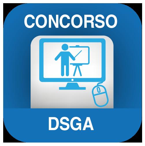 Concorso DSGA nel 2018? Tutte le informazioni...