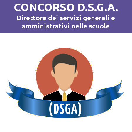 Concorso DSGA, ecco il parere del CSPI. Decreto entro dicembre!