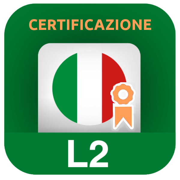 Concorso Docenti A23 con DILS II livello