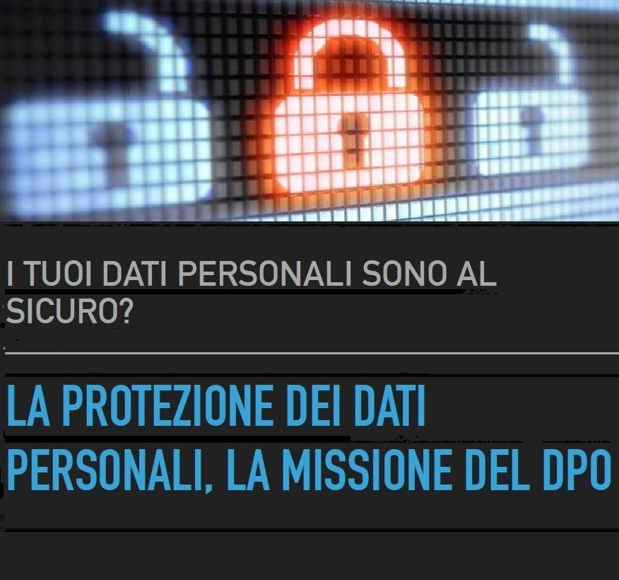 Nuovo Regolamento Europeo sulla Privacy – II puntata