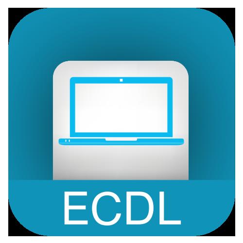Graduatorie: ECDL Specialised 1,5 punti!