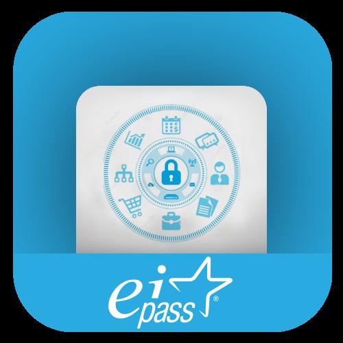 Protagonista Scuola Digitale a soli 300€! Novità IT Security