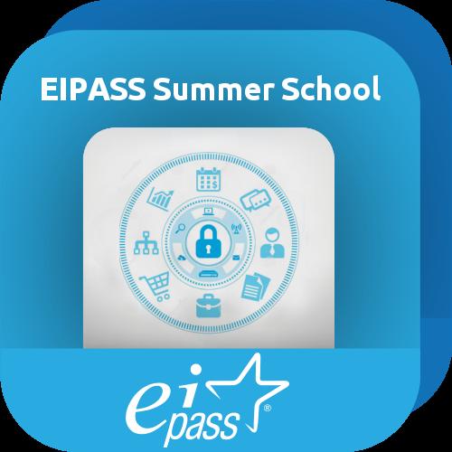 EIPASS, 2 certificazioni al prezzo di 1!