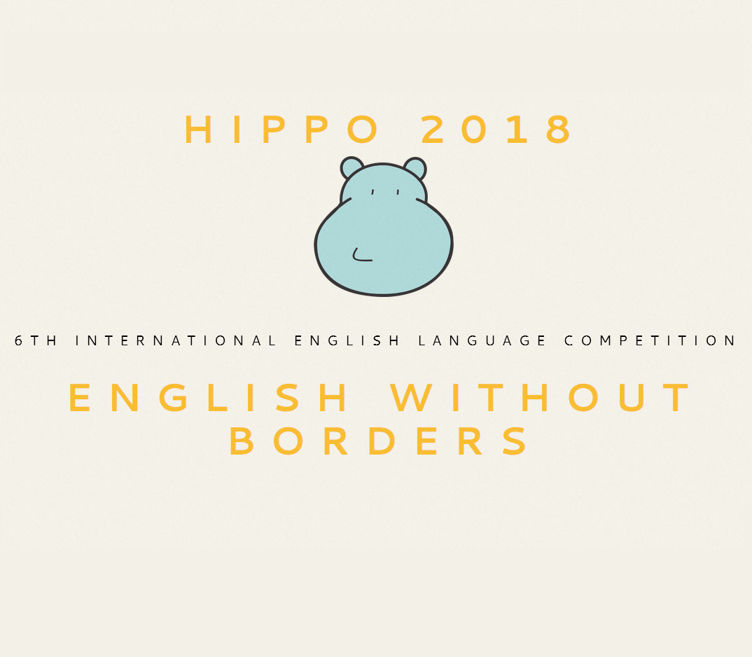 CFIScuola partner di Hippo Competition