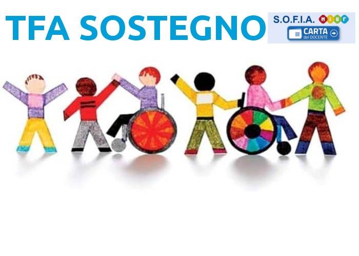 TFA Sostegno, prove preselettive dal 28 marzo!