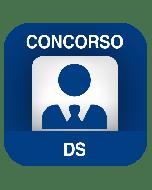 Concorso Dirigenti Scolastici  - Corso on-line in preparazione alle prove preselettive, scritte e orali