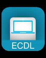 ICDL (ECDL) Full Standard (3 moduli) - Corso online