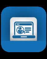 Pubblicità legale e pubblicazione dei documenti scolastici sul sito web