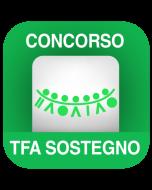 TFA Sostegno 2018/19 - Corso on-line