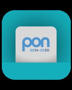 La partecipazione ai progetti europei: PON FSE - PON FESR