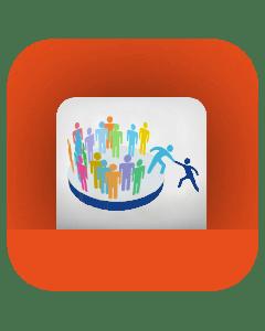 Strumenti e metodologie per la classe inclusiva