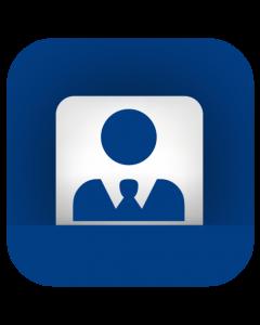 Concorso Dirigenti Tecnici - Corso on-line di preparazione alle prove