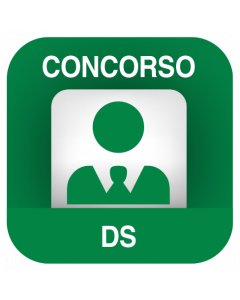 Concorso Dirigenti Scolastici - Corso on-line Prova orale