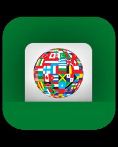 La scuola italiana all'estero