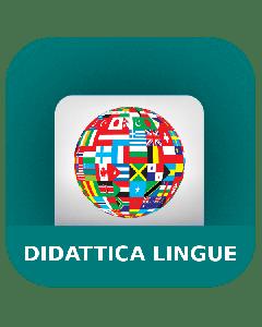 Analisi dei materiali didattici e osservazione della classe per le lingue