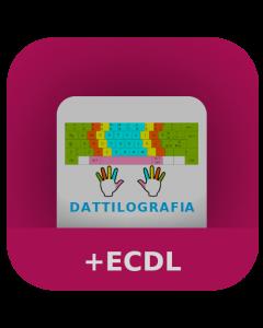 Dattilografia + ECDL Specialised