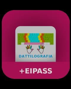 Dattilografia + EIPASS ATA