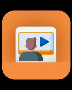 Didattica on-line: strumenti e metodologie per svolgerla a Scuola
