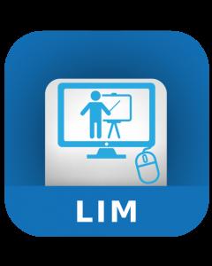 Didattica con la LIM e sistemi integrati