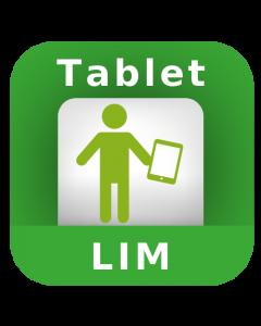 Didattica con la LIM  + Didattica con il Tablet