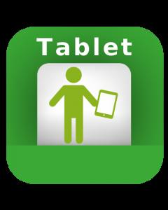Didattica con il Tablet