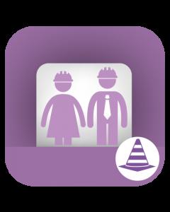 Sicurezza - Formazione Generale e Specifica Personale Scolastico - Rischio basso (Uffici)