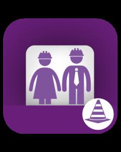 Sicurezza - Formazione Specifica Personale Scolastico - Rischio basso (Uffici)