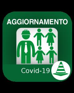 Sicurezza - Aggiornamento Formazione (Covid-19) Personale Scolastico