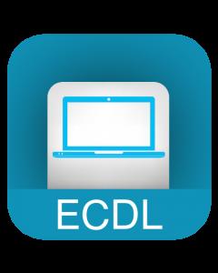 Nuova ECDL Full Standard – Corso online