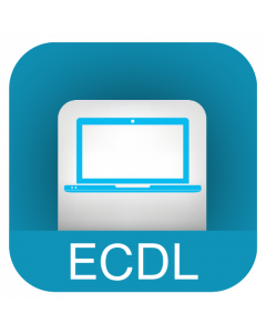 Nuova ECDL Full Standard (3 moduli) – Corso online