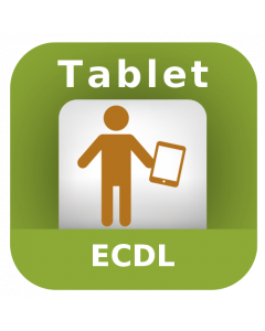 ECDL Specialised + Didattica con il tablet
