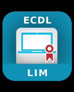 ECDL Specialised  + Didattica con la LIM