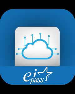 EIPASS Animatore Digitale - Corso online