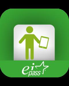 EIPASS Cybercrimes: Criminologia e reati informatici - Certificazione informatica