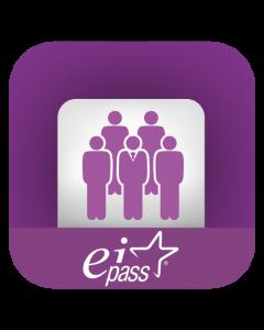 EIPASS Personale ATA – Certificazione informatica