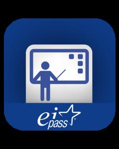 EIPASS 7 Moduli User (English)