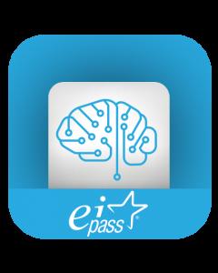 EIPASS Protagonista della Scuola Digitale – 1 Certificazione + 1 Corso online