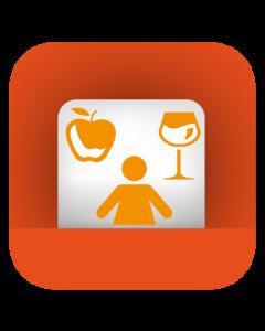 HACCP - Igiene e sicurezza alimentare