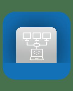 Online Essentials (Modulo ECDL)