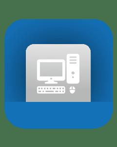 Computer Essentials (Modulo ECDL)