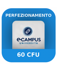Counseling professionale