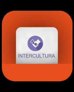 Intercultura e internazionalizzazione