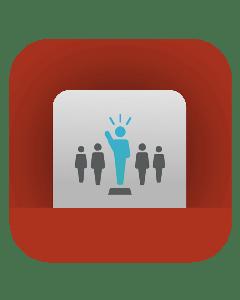 La Leadership chi è il leader e quali compiti svolge all'interno di un'organizzazione
