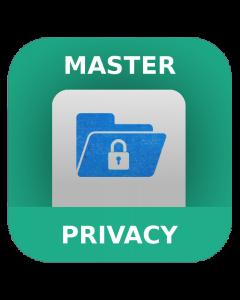 Master on-line - Privacy: Responsabile trattamento dati, DPO/RDP e Consulente