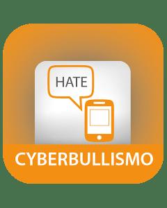 Bullismo e Cyberbullismo - Aspetti normativi, tecnologici e psico-sociali, tipologie e casi pratici