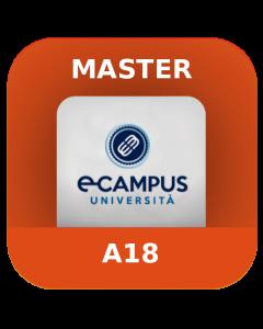 L'insegnamento delle materie filosofiche e umanistiche negli istituti secondari di II grado: metodologie didattiche
