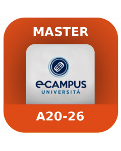 L'insegnamento delle materie scientifiche negli istituti secondari di I e II grado: matematica e fisica