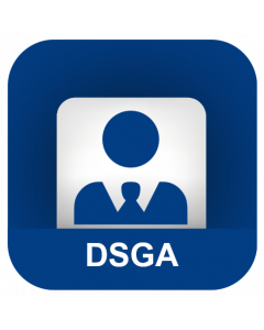 DSGA in ruolo - Dalla teoria alla pratica: utilizzare gli strumenti nella quotidianità lavorativa
